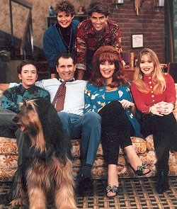 maries, 2 enfants (Married... with children) - Page 2 Maries2enfants01